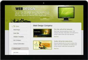 Barbados Web Design Services