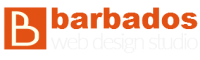 Barbados Web Design Studio